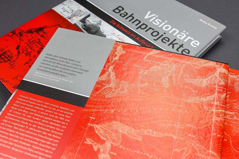 As-arbeitsprobe_bahnvisionen_09
