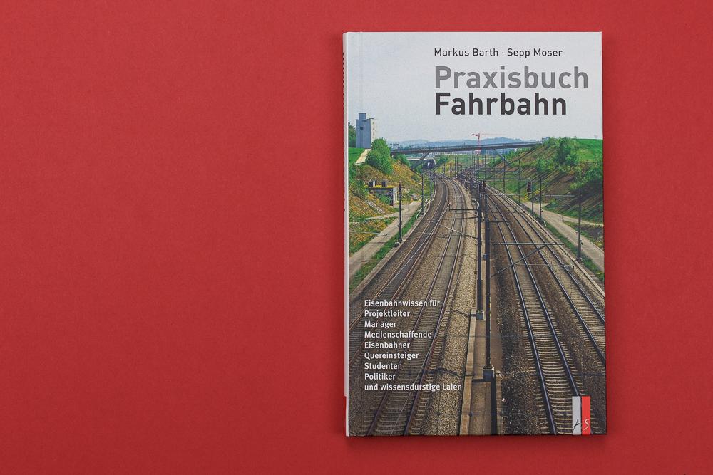 As-arbeitsprobe_praxisbuch-fahrbahn_01-2