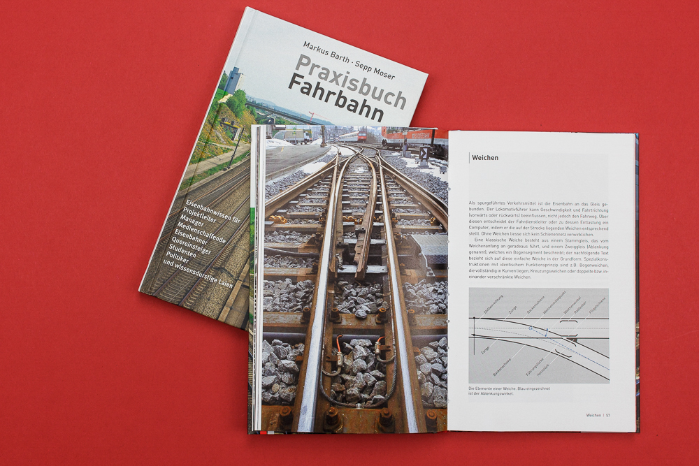 As-arbeitsprobe_praxisbuch-fahrbahn_03