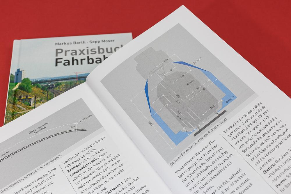 As-arbeitsprobe_praxisbuch-fahrbahn_06