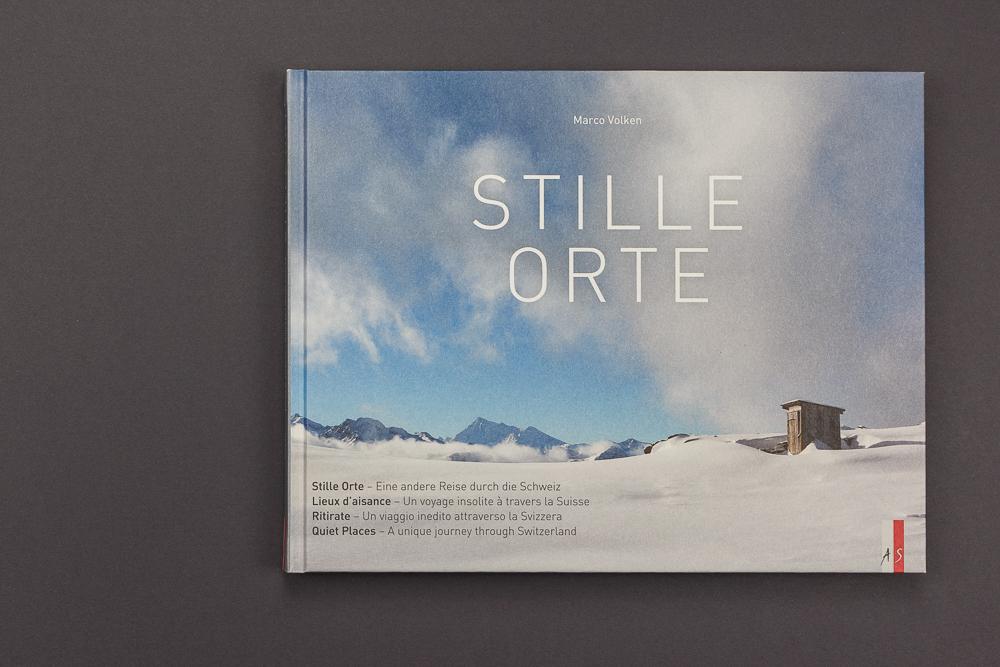 As-arbeitsprobe_stille-orte_02