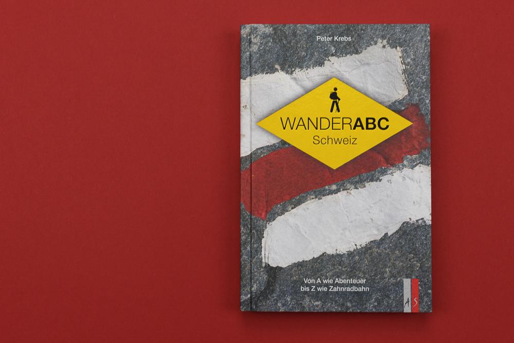 As-arbeitsprobe_wander-abc_01