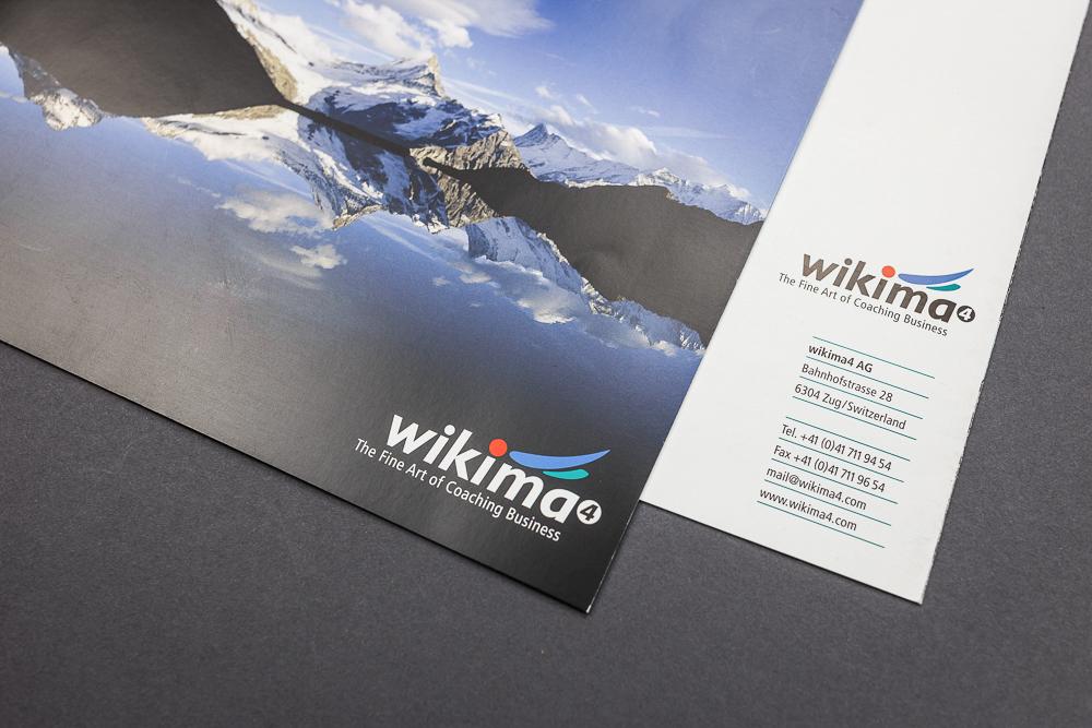 Wikima